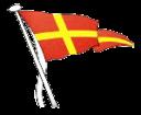 logo-canottieri
