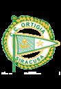 logo-ortigia