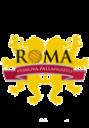 logo-roma