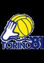 logo-torino