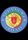 logo-trieste