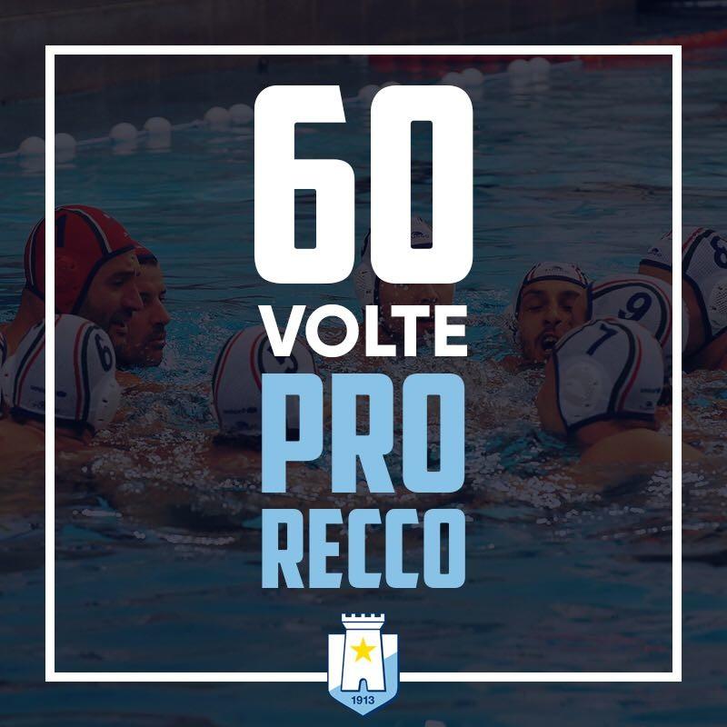 pro-recco-record-60