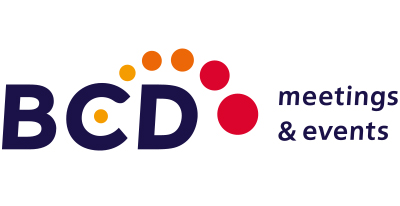 BCD - meetings and events
