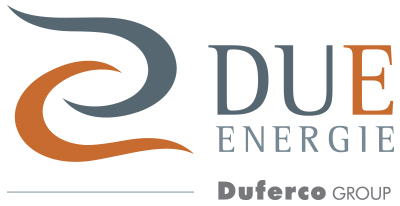 Due Energie - Duferco Group