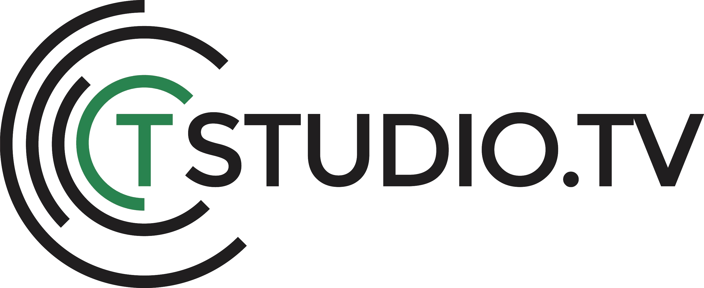 TStudio.tv
