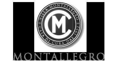 Montallegro