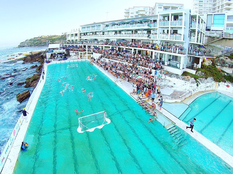 waterpolobythe