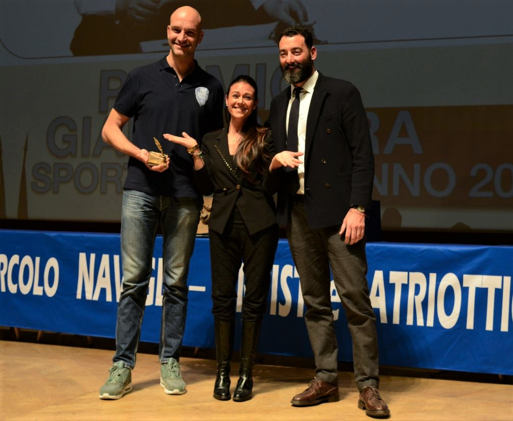 Premio Brera 4