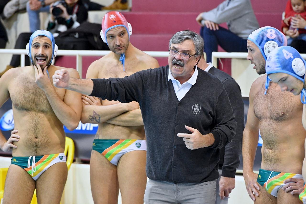 Pro Recco 11- Dynamo Mosca 6 foto Giorgio Scarfi 53 (1)