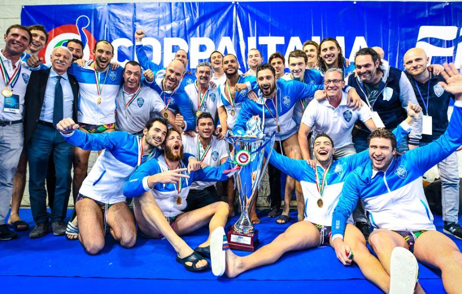 Coppa Italia_ Credits Cloroacolori