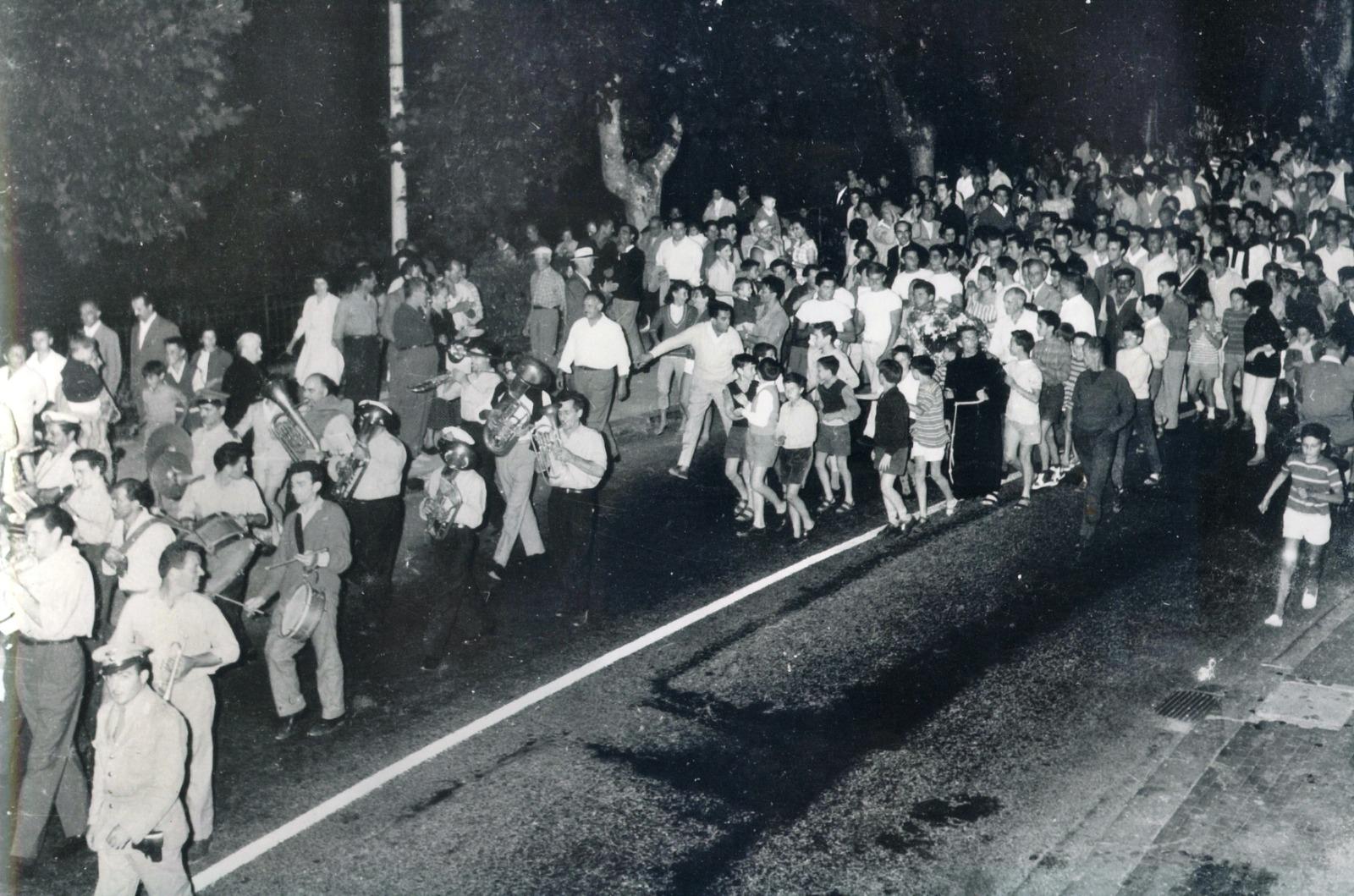 Scudetto 1959