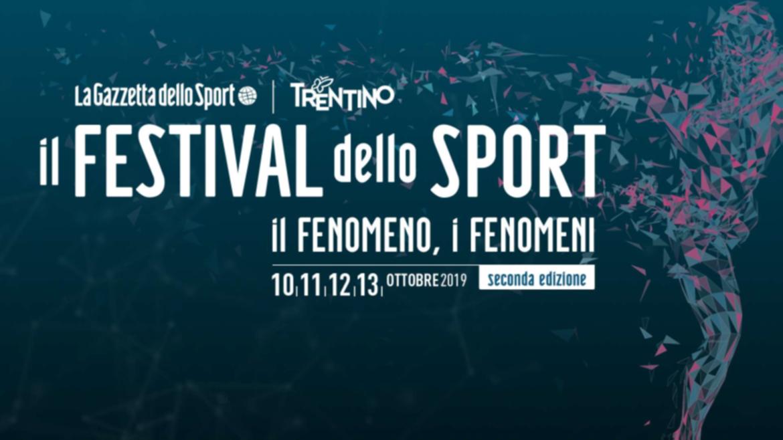Festival-dello-Sport-2-edizione_imagefullwide