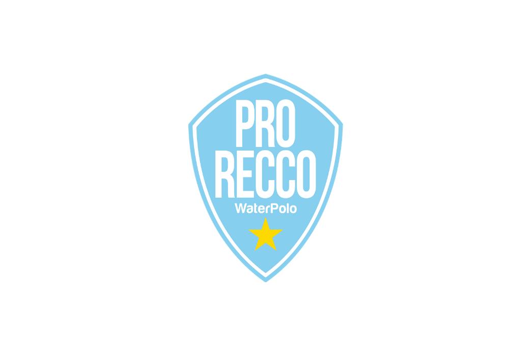 Generica Pro